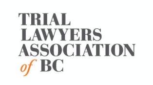 Trial Lawyers Association of B.C